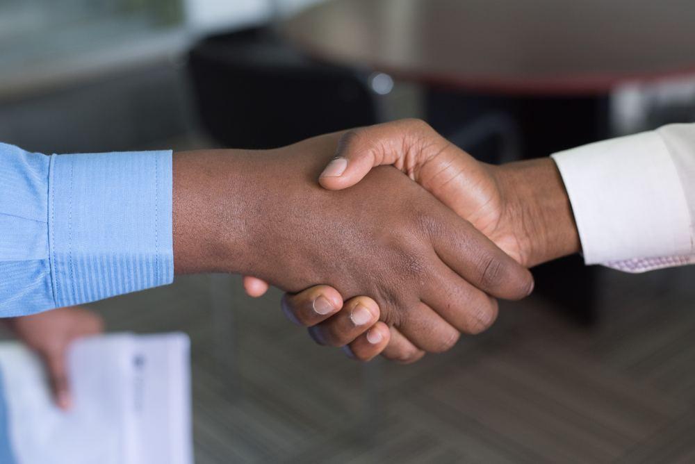 Advokat kan hjælpe dig med at sælge din virksomhed